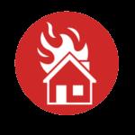 Projektowanie i dokumentacje przeciwpożarowe – na każdym etapie inwestycji
