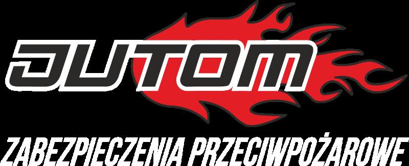 Warszawa - jutom.pl